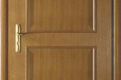 belteri-ajtok-balaton-kornyeken