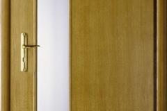belteri-ajtok-budapest-kornyeken