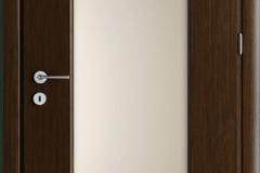 belteri-ajtok-uvegei
