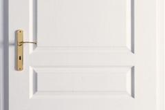 belteri-ajto-uvegezett