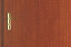 belteri-ajto-dekor