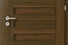 ajto-nyiregyhaza