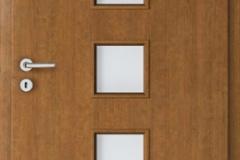 festett-ajto