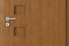 szines-ajto