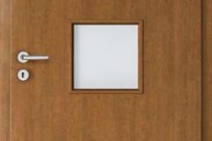 uvegezett-ajto
