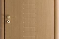 ajto-foliazott