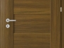 Beltéri ajtó Porta Doors Koncept