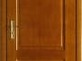 Beltéri ajtó Porta Doors MADRID