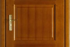 belteri-ajtok-szine