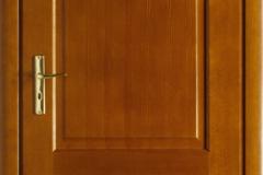 tomor-belteri-ajtok