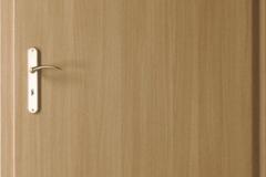 egyharmad-uveges-ives-uvegezokerettel