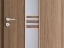 Beltéri ajtó Porta Doors STYL