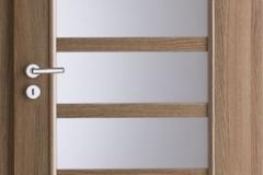 ajto-uvegezett