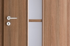 ajtok-ertekesitese