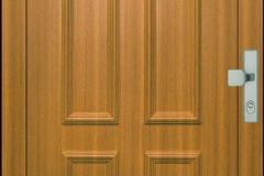 bejárati ajtók ára