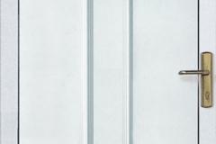 bejarati-ajtok-egyszarnyu