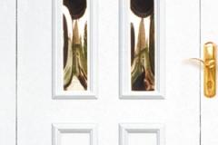bejárati ajtók eladás
