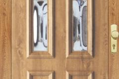 bejarati-ajtok-ertekesites