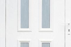 bejarati-ajtok-ertekesitese