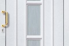 bejárati ajtók fomák