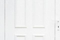 bejarati-ajtok-kepei