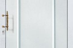 bejarati-ajtok-tele-panellal