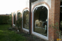 ives-ablak