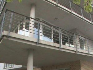 Terasz beépítés, terasz beépítése hőszigetelt üveggel, teraszbeépítés