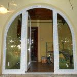 ablak-gyartas-ablak-beszereles