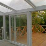 polikarbonat-telikert-tető